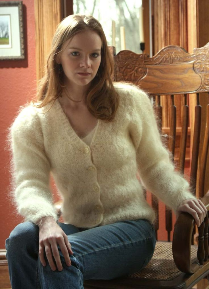 Buy Security Women Fuzzy See