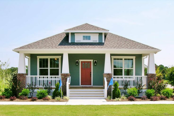 202 best images about atticspaces on pinterest attic for Cottage style homes for sale