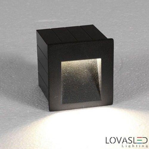 Nowodvorski Step LED kültéri beépíthető lámpa