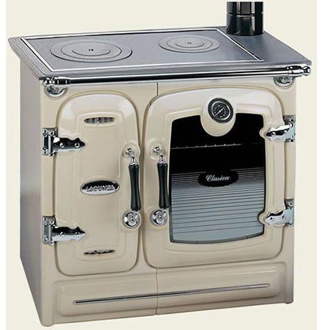 indoor wood fired ovens   Indoor fire - Core77