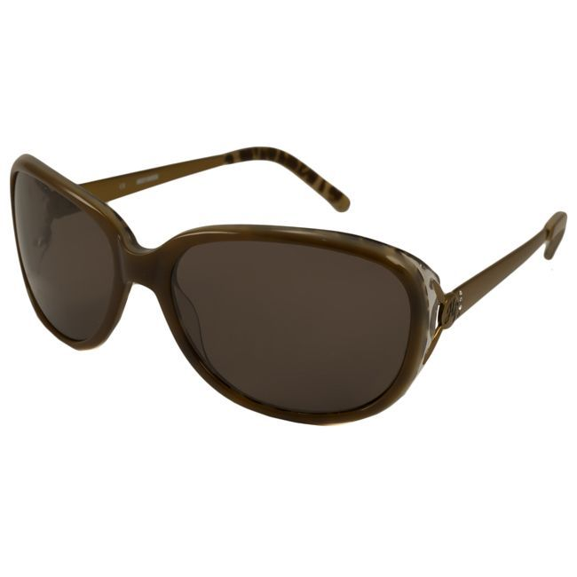 These Harley Davidson Sunglasses are a prescription-ready rectangular plastic…