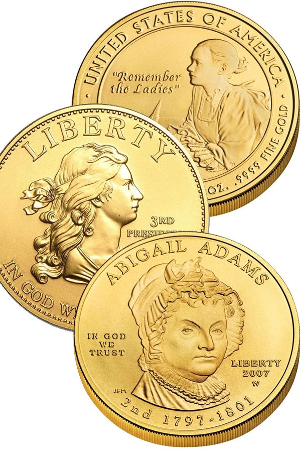 First Spouse Gold Coins For Sale Money Metals Gold Coins For Sale Gold Coin Price Gold Coins