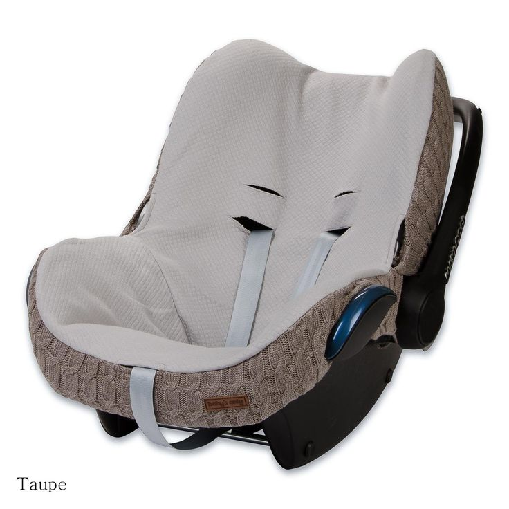 Baby's Only maxi cosi hoes kabel taupe! #maxi #cosi #hoes #kabel #baby #only #taupe