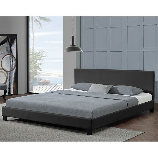 61 best Schlafzimmer images on Pinterest Abs, Couch and Live - bordeaux schlafzimmer