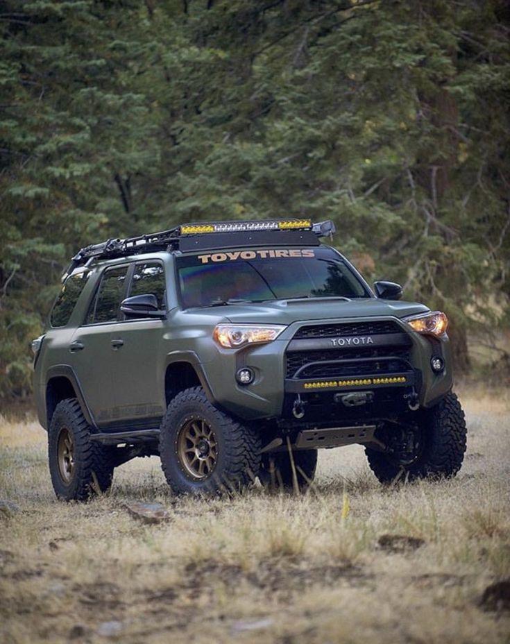 Best 25 Lifted Tundra Ideas On Pinterest Toyota Tundra