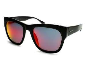 BRILLEN Factory - Police S1910 Sonnenbrille