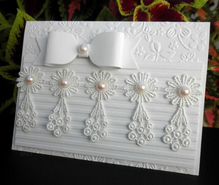 Pretty white-on-white.