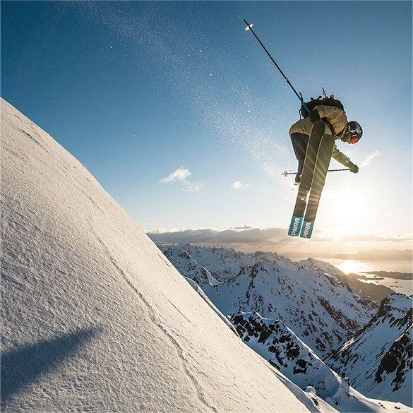 20161021-skis.jpg (585×585)