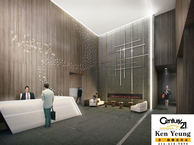 Project Name Grid Condos Developer CentreCourt Developments Address 181 Dundas Street East