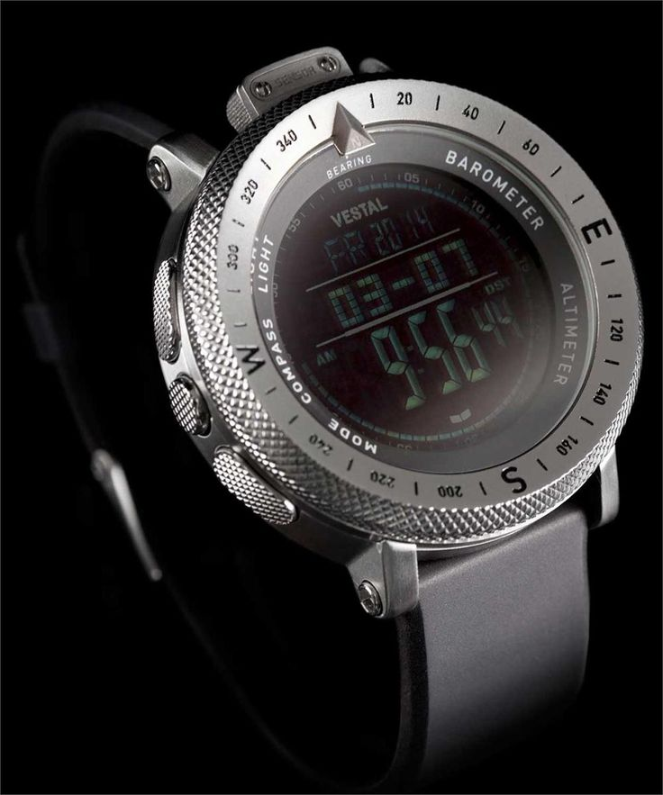 Digital Indicator With Rotatable Bezel : Top ideas about watches digital on pinterest eos