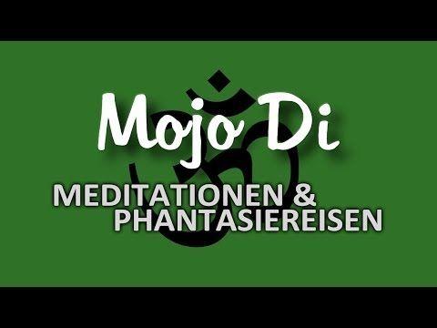 Bitte übe diese geführte Meditation nicht aus, wenn eine oder mehrere der hier aufgeführten Kontraindikationen auf dich zutreffen: http://www.mojodi-meditati...