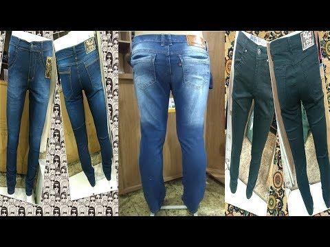 b986f38a1 Calças Jeans Masculinas 35