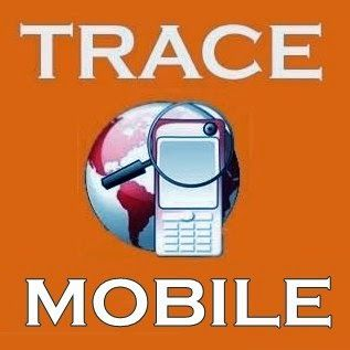 Are you getting calls from unknown number? Do you want to know from where that person is calling? Free Guides to Trace Mobile Number, Reverse Phone Lookup, Mobile Number Locator & Track Phone Number.