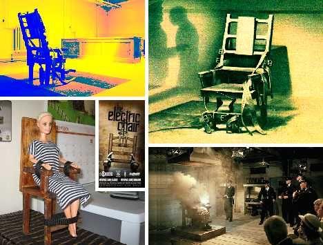 electric_chair_main