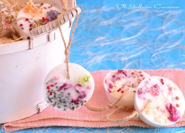 Detalles de boda barritas aromaticas naturales.    Consultas y encargos: eljaboncasero@gmail.com