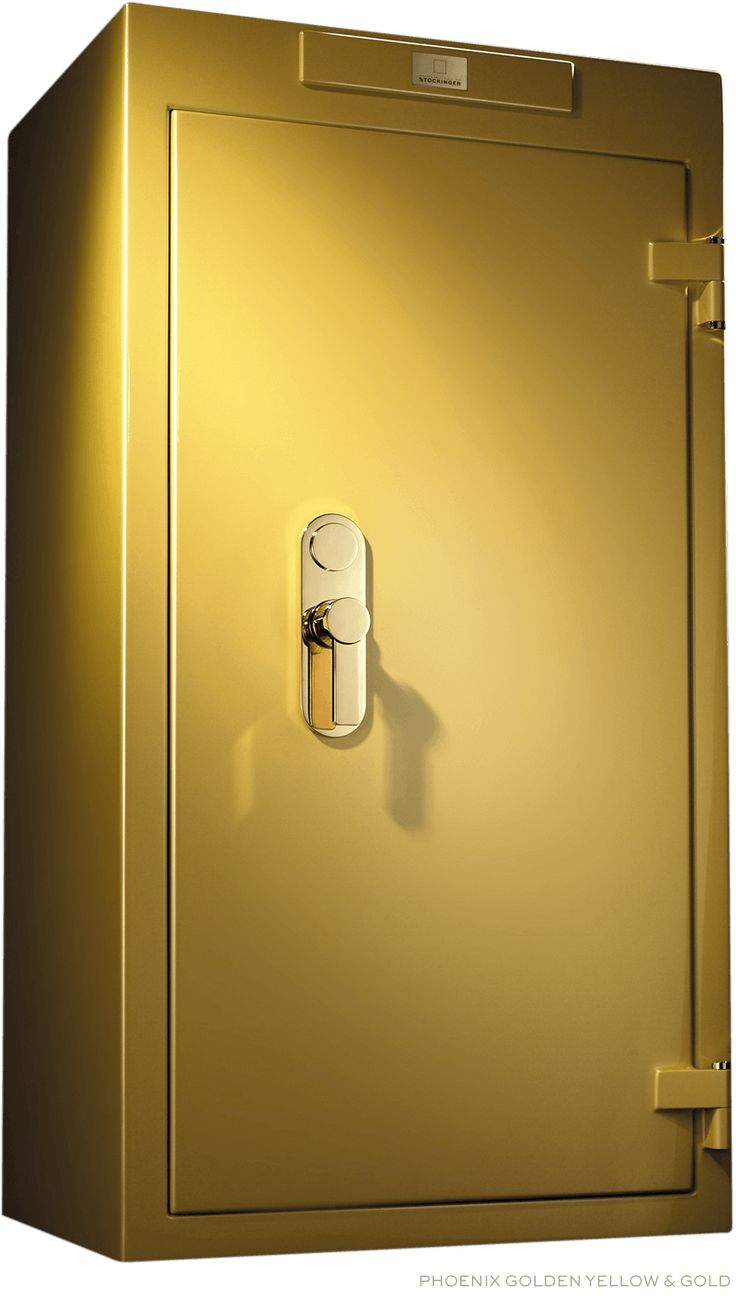 Luxury Safes for Sale - High End, Custom Safe Boxes for Home