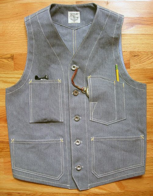 east hickory men Find great deals on ebay for hickory creek and draw loc shop new hickory creek men's crazy horse leather with camo hickory creek and east park joliet.
