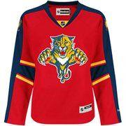 Cheap Official Womens Florida Panthers Hockey Jerseys