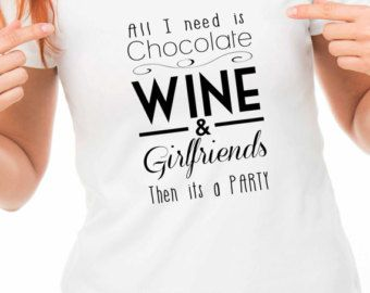 17 best images about bachelorette party ideas on pinterest for Bridal shower t shirt sayings