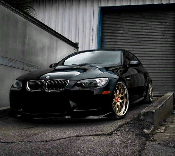 Cars Wallpaper Bmw Wallpaper Black Wallpaper Images With High