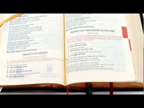 How to Follow the Daily Mass Readings   The Catholic Company