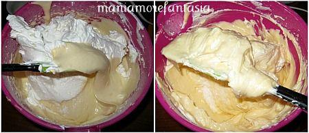 molly cake procedimento