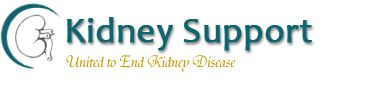 How to Eat Right When Dinning Out: Tips for Kidney Disease Patients - Kidney Disease Treatment