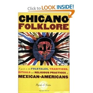 39 best bright ideas images on pinterest mexicans chicano art and chicano folklore a guide to the folktales traditions rituals and religious practices of folktalemexican americanbook fandeluxe Images