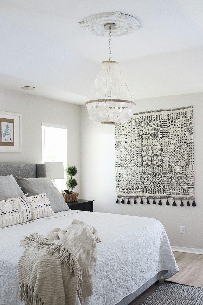 Best Master Bedroom Lighting Fixtures Minimalist Bedroom Design