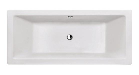 Soho Thermaform bath 1700 x 750 - £299 http://www.bathstore.com/products/soho-thermaform-bath-1700-x-750-1700.html