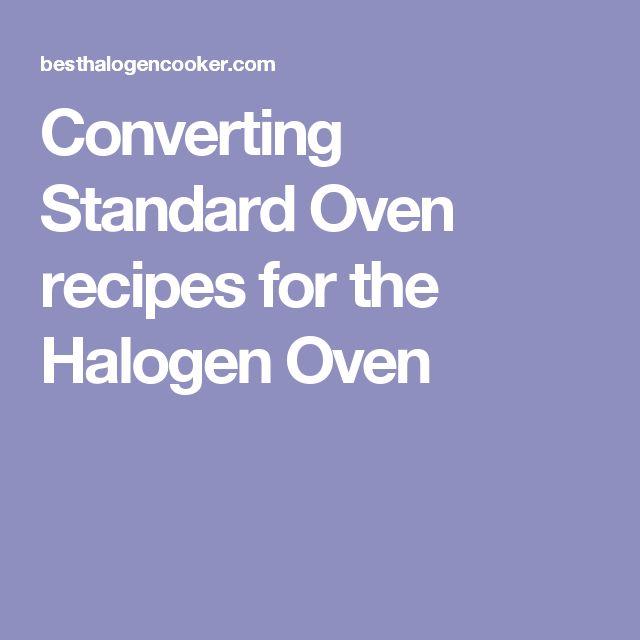 Fish recipes halogen oven