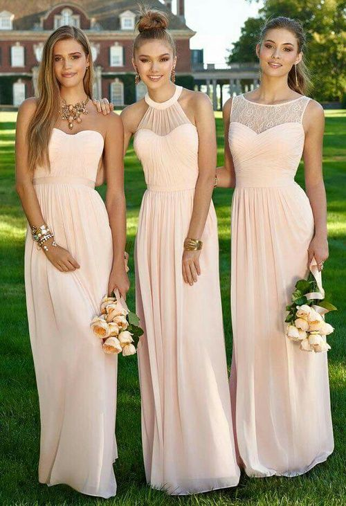 Imagen de dress and wedding