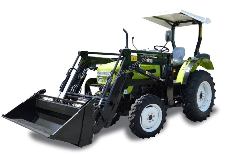 If you are searching for the best farming tractor in Australia, Agrison Tractor is the one-stop solution. They are leading manufacturers and retailers of tractors, construction implements and other handy equipments. Read more: http://www.washblog.com/story/2014/11/18/32932/689