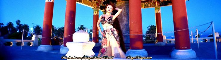 New travel scenic & Qi Dance Videos & Photos  http://lnk.al/62B7  added to angemaya.com member area. Travel, Dance, Event, Flying photos & videos will be available on www.angemaya.com & amazon etc. Psychospiritual, transformation, interviews etc videos photos will be on www.agelessmovie.com & amazon etc/ * Films & Beauty & Holistic Wellness & Consciousness Evolution: Facebook.com/AngeMayaWorld ; * Herbs: GoddessHerb.com  * Feature Fiction Films: www.ConsciousnessMovie.com…