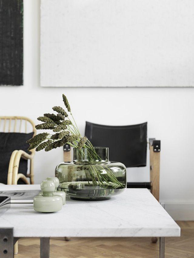 TDC: Marimekko x Carina Seth Anderssen | Styling by Lotta Agaton, Photography by Petra Bindel