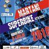 Martani Superbike: il 26 giugno a Massa Martana la prova percorso