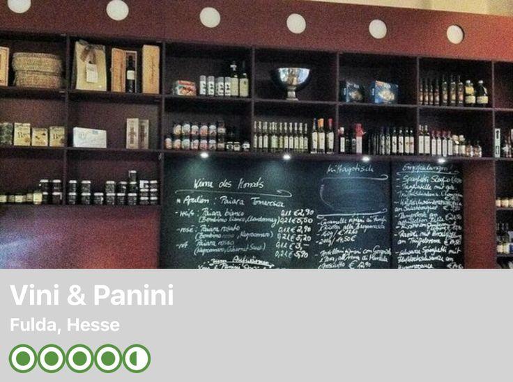 https://www.tripadvisor.com/Restaurant_Review-g187338-d2243482-Reviews-Vini_Panini-Fulda_Hesse.html?m=19904