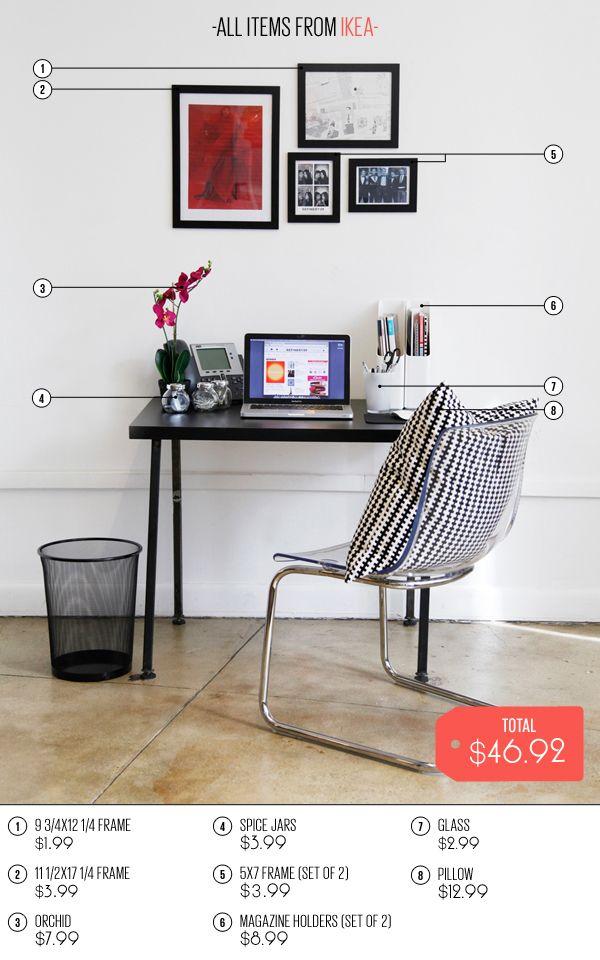 Wonderful  Office Supplies List Work Office Organization And Cheap Office