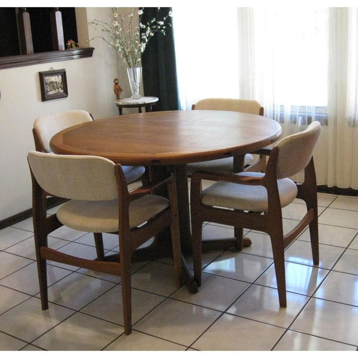 Best 20 Unique dining tables ideas on Pinterestno signup