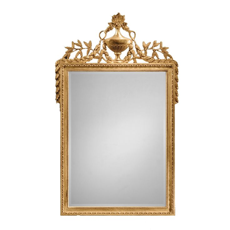 45 best mirrors images on pinterest floor mirrors wall for Decorative crafts mirrors