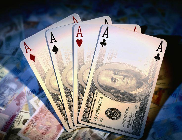 Бронзовым призером последнего Super Tuesday на PokerStars стал украинец «valerii888», а триумфатором - онлайн рег из Дании с ником «Powergolf».