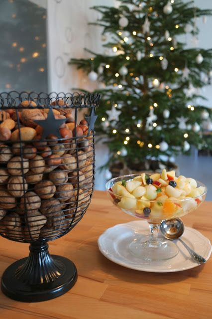 by Savanna Home and Kids handmade: advento