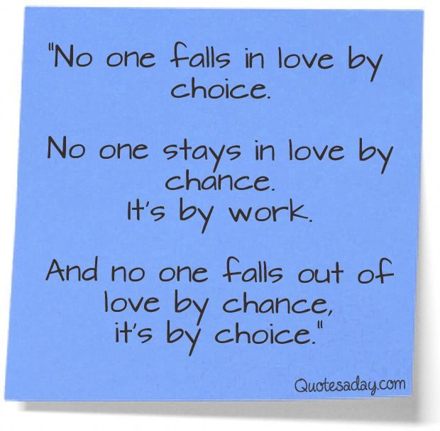 17 Best Images About Choice Quotes On Pinterest