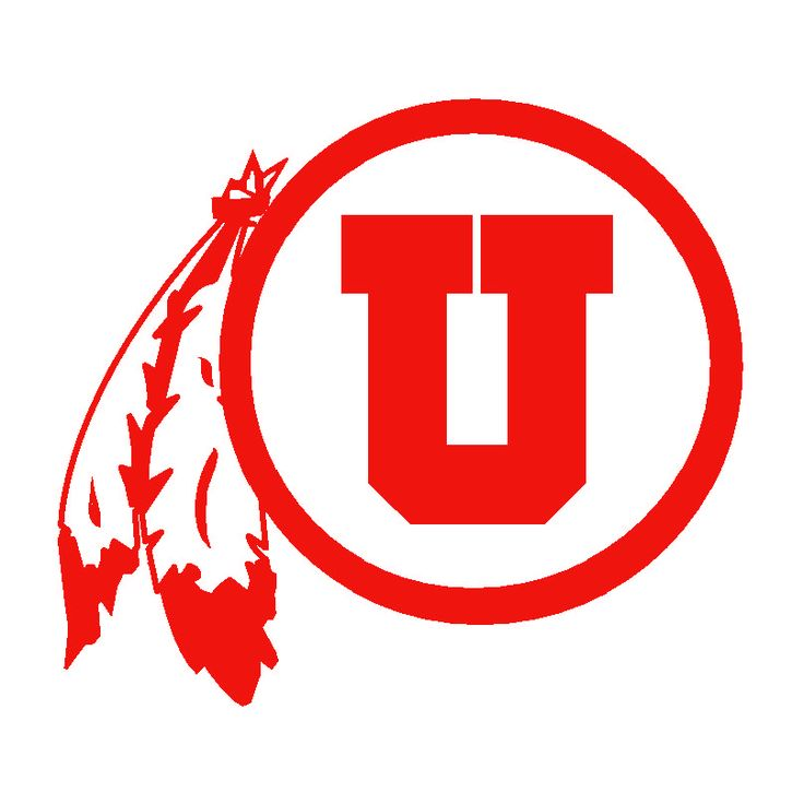 Get Free High Quality HD Wallpapers Utah Utes Football Logo