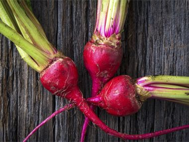 What You Don't Know About Beets: Health Benefits and Risks | Reader's Digest