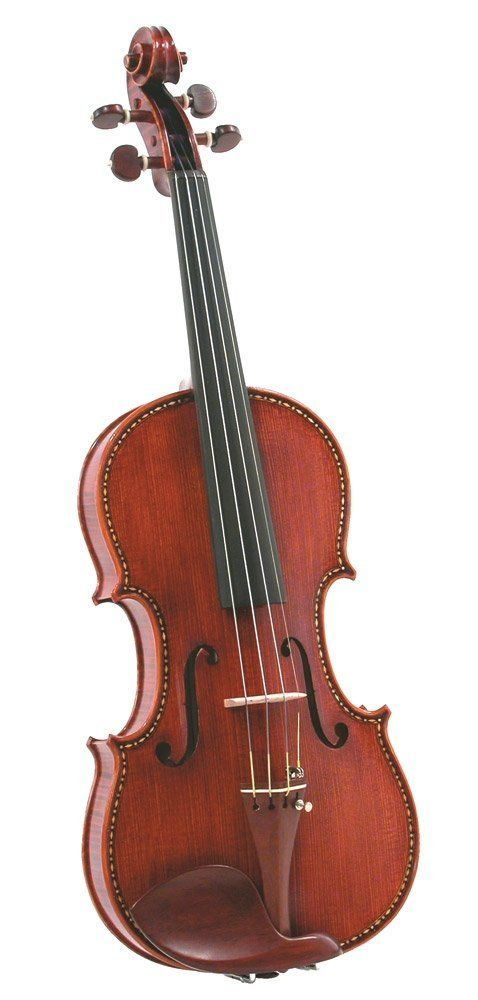 You can find a selection of CREMONA VIOLINS i the store at   http://jsmartmusicworld.com