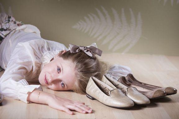 Eli, calzado para niños para este Otoño/Invierno 2015 - http://www.valenciablog.com/eli-calzado-para-ninos-para-este-otonoinvierno-2015/