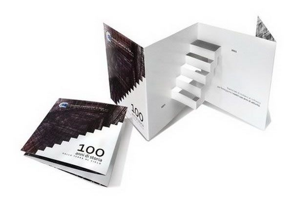 creative-brochure-design (34)
