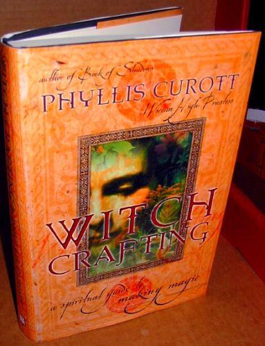 book of shadows phyllis curott pdf