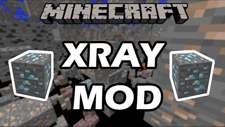 Pin On Minecraft 1 12 2 Mods